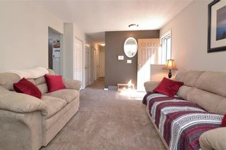 Photo 6: 417 Dowling Avenue East in Winnipeg: East Transcona Residential for sale (3M)  : MLS®# 202113478
