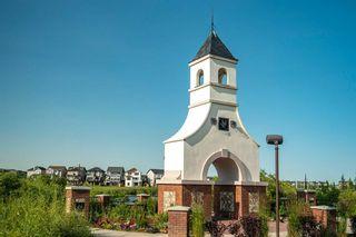 Photo 34: 316 6703 New Brighton Avenue SE in Calgary: New Brighton Apartment for sale : MLS®# A1063426