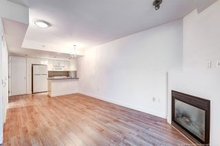 """Photo 14: 1014 175 W 1ST Street in North Vancouver: Lower Lonsdale Condo for sale in """"TIME"""" : MLS®# R2423452"""