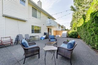 Photo 4: 1182 FRASERVIEW Street in Port Coquitlam: Citadel PQ House for sale : MLS®# R2593936