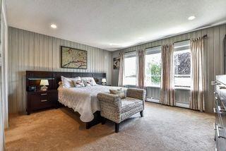 Photo 7: 13362 14A Avenue in Surrey: Crescent Bch Ocean Pk. House for sale (South Surrey White Rock)  : MLS®# R2353627
