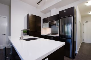 "Photo 16: 304 1252 HORNBY Street in Vancouver: Downtown VW Condo for sale in ""PURE"" (Vancouver West)  : MLS®# R2456656"
