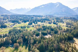 Photo 23: 49313 VOIGHT Road in Chilliwack: Ryder Lake House for sale (Sardis)  : MLS®# R2568035
