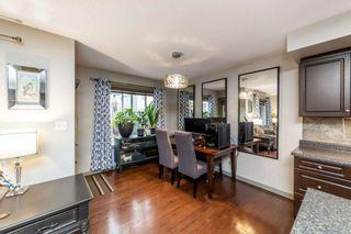 Photo 9: 116 CALVERT Wynd: Fort Saskatchewan House Half Duplex for sale : MLS®# E4260031