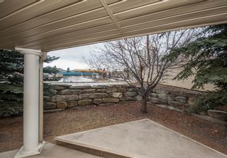 Photo 26: 1111 Millrise Point SW in Calgary: Millrise Apartment for sale : MLS®# A1043747