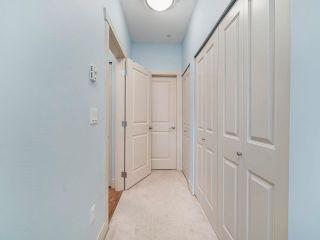 Photo 7: 208 8168 120A Street in Surrey: Queen Mary Park Surrey Condo for sale : MLS®# R2575821