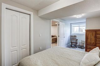Photo 32: 96 SHAWGLEN Way SW in Calgary: Shawnessy Detached for sale : MLS®# C4303426