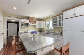 Photo 4: 31692 AMBERPOINT Place in Abbotsford: Abbotsford West House for sale : MLS®# R2312151