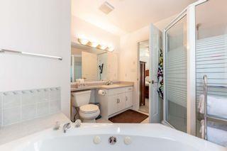 Photo 16: 23 DONAHUE Close: St. Albert House for sale : MLS®# E4250868