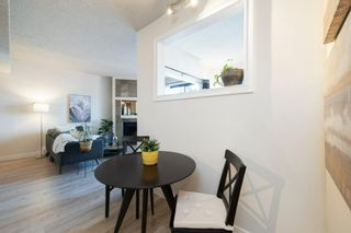 Photo 10: 1206P 1334 13 Avenue SW in Calgary: Beltline Apartment for sale : MLS®# A1075393