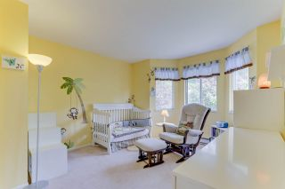 Photo 23: 4 1238 EASTERN Drive in Port Coquitlam: Citadel PQ Townhouse for sale : MLS®# R2471076