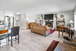 Photo 4: 6867 Laura's Lane in : Sk John Muir Half Duplex for sale (Sooke)  : MLS®# 876364