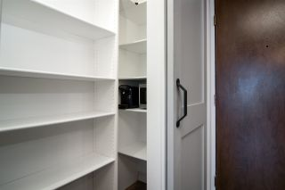 """Photo 26: 311 5224 204 Street in Langley: Langley City Condo for sale in """"Southwynde"""" : MLS®# R2466950"""