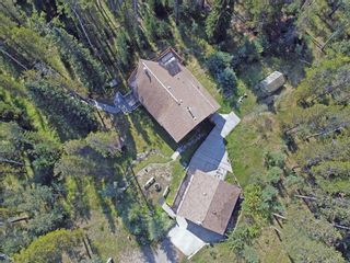 Photo 14: 231190 Forestry Way: Bragg Creek Detached for sale : MLS®# A1144548