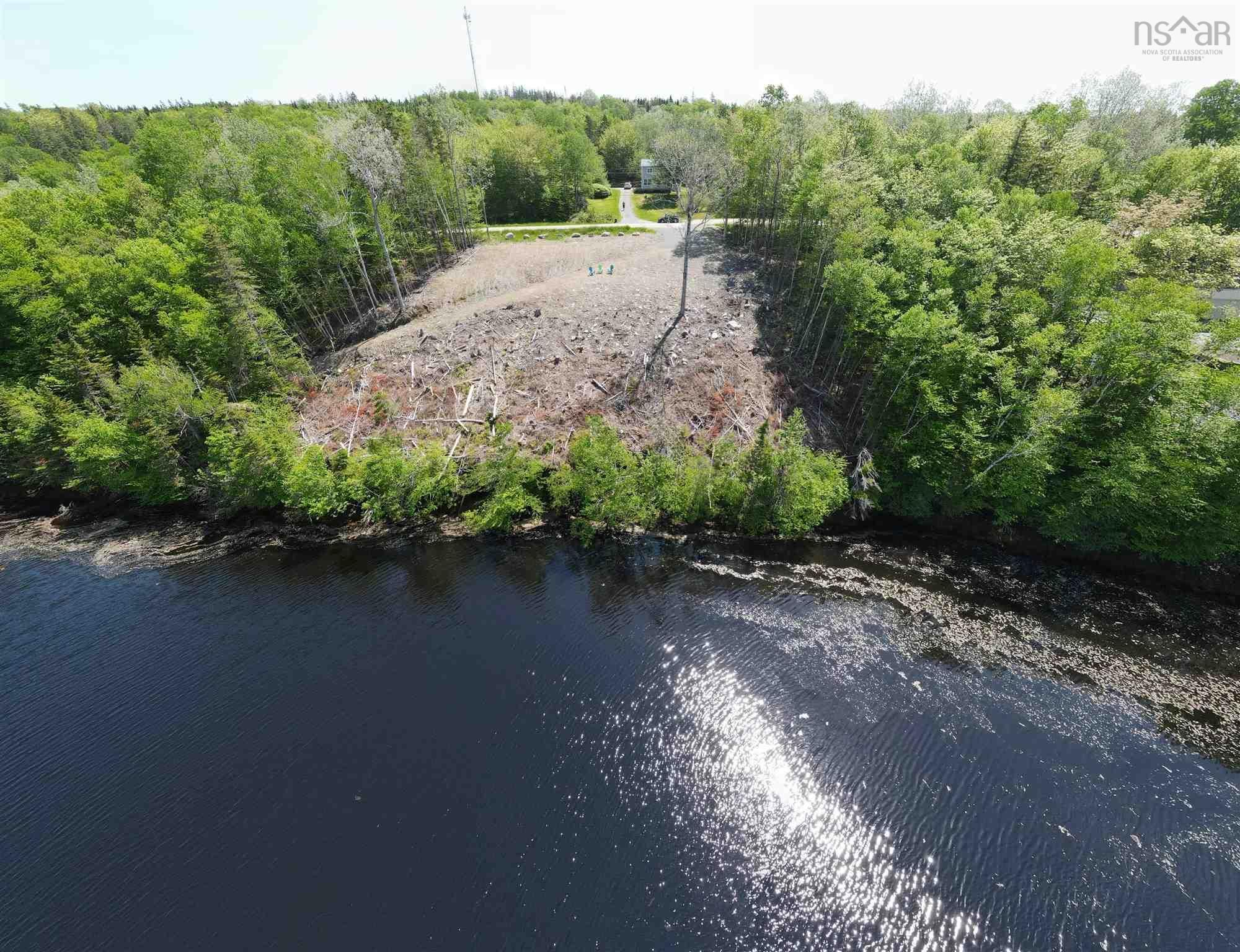 Photo 28: Photos: 284 East River Road in Sheet Harbour: 35-Halifax County East Residential for sale (Halifax-Dartmouth)  : MLS®# 202120104