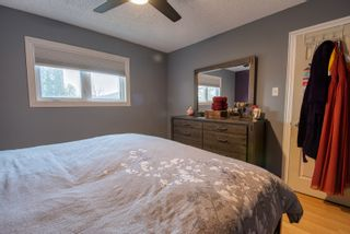 Photo 18: 878 10th Street NW in Portage la Prairie: House for sale : MLS®# 202111997