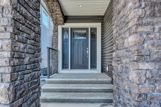 Photo 4: 68 Rainbow Falls Boulevard: Chestermere Detached for sale : MLS®# A1060904
