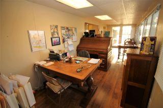 Photo 13: CARLSBAD WEST Manufactured Home for sale : 2 bedrooms : 7104 Santa Cruz #57 in Carlsbad