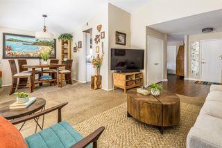 Photo 11: 2704 Pepper Tree Dr in Oceanside: Residential for sale (92056 - Oceanside)  : MLS®# NDP2107560