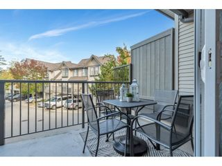 """Photo 17: 37 20038 70 Avenue in Langley: Willoughby Heights Townhouse for sale in """"Daybreak"""" : MLS®# R2616047"""
