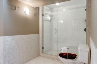 Photo 28: 2304 LONGRIDGE Drive SW in Calgary: North Glenmore Park Detached for sale : MLS®# A1015569