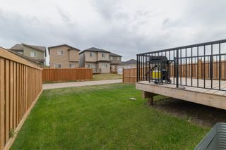 Photo 46: 7647 CREIGHTON Place in Edmonton: Zone 55 House for sale : MLS®# E4262314