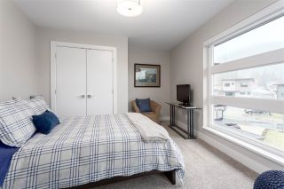"""Photo 14: 3311 ARISTOTLE Place in Squamish: University Highlands House for sale in """"UNIVERSITY MEADOWS"""" : MLS®# R2286706"""