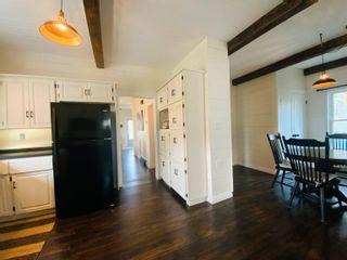 Photo 27: 4713 57 Avenue: Wetaskiwin House for sale : MLS®# E4265713