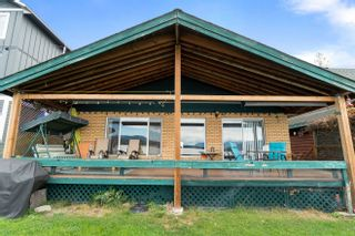 Photo 38: 2 6868 Squilax-Anglemont Road: MAGNA BAY House for sale (NORTH SHUSWAP)  : MLS®# 10240892
