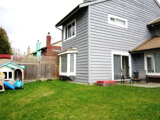 Photo 25: 6993 ARLINGTON Street in Vancouver East: Home for sale : MLS®# V939734