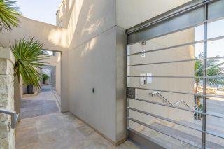 Photo 4: LA JOLLA Condo for sale : 2 bedrooms : 1205 Coast Blvd. A