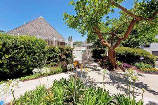 Photo 38: LA JOLLA Condo for sale : 2 bedrooms : 8440 Via Sonoma #76