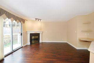Photo 8: 1278 HUDSON Street in Coquitlam: Scott Creek House for sale : MLS®# R2156286