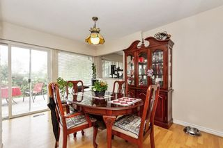 Photo 10: 2040 CAPE HORN Avenue in Coquitlam: Cape Horn House for sale : MLS®# R2582987