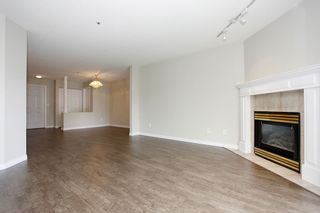 """Photo 15: 205 5556 201A Street in Langley: Langley City Condo for sale in """"Michaud Gardens"""" : MLS®# F1321121"""