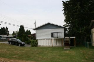 Photo 19: 1806 156 STREET in South Surrey White Rock: Home for sale : MLS®# R2126320