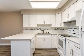Photo 3: 209 11510 225 Street in Maple Ridge: East Central Condo for sale : MLS®# R2446932