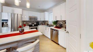 Photo 12: 208 Reddekopp Lane in Warman: Residential for sale : MLS®# SK865241