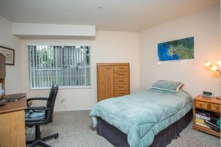 """Photo 22: 3406 AMBERLY Place in Vancouver: Champlain Heights Townhouse for sale in """"TIFFANY RIDGE"""" (Vancouver East)  : MLS®# R2574935"""