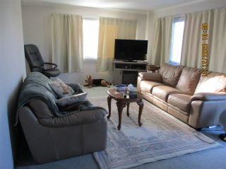 """Photo 11: 10 23141 72 Avenue in Langley: Salmon River Manufactured Home for sale in """"LIVINGSTONE PARK"""" : MLS®# R2523897"""