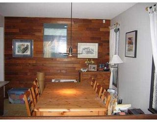 """Photo 3: 10230 HOLLYMOUNT DR in Richmond: Steveston North House for sale in """"HOLLY PARK"""" : MLS®# V567714"""