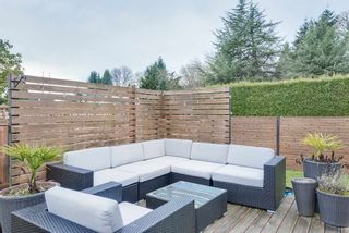 Photo 24: 2972 THACKER AVENUE in Coquitlam: Meadow Brook House for sale : MLS®# R2522140