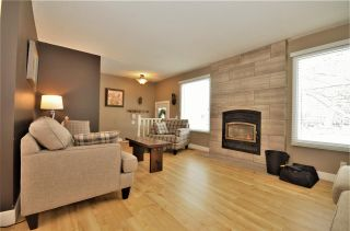 """Photo 4: 2933 MCGILL Crescent in Prince George: Upper College House for sale in """"UPPER COLLEGE HEIGHTS"""" (PG City South (Zone 74))  : MLS®# R2229842"""