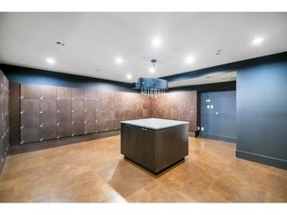 """Photo 39: PH2003 2959 GLEN Drive in Coquitlam: North Coquitlam Condo for sale in """"The Parc"""" : MLS®# R2580245"""