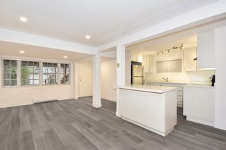 Photo 12: 1944 CHARLES Street in Vancouver: Grandview VE House for sale (Vancouver East)  : MLS®# R2232069