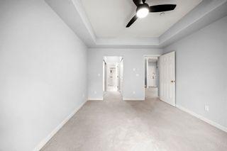 "Photo 15: 312 12464 191B Street in Pitt Meadows: Mid Meadows Condo for sale in ""Laseur Manor"" : MLS®# R2596658"