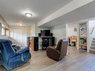 Photo 21: 783 Revilo Pl in : La Langford Proper House for sale (Langford)  : MLS®# 878080