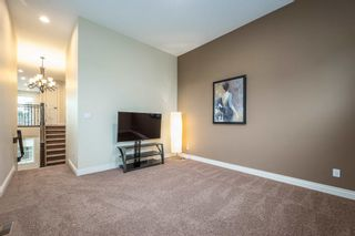 Photo 24: 4405 KENNEDY Cove in Edmonton: Zone 56 House for sale : MLS®# E4250252