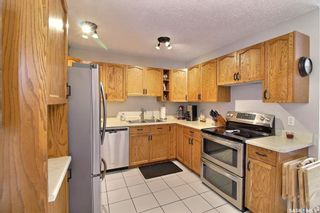 Photo 7: 346 MacArthur Drive in Prince Albert: Westview PA Residential for sale : MLS®# SK847034