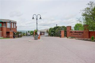 Photo 34: 5 PROMINENCE Path SW in Calgary: Patterson Semi Detached for sale : MLS®# A1061630